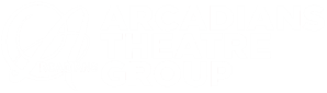 The Arcadians Theatre Group