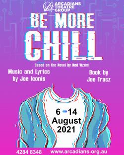 BMC Announcement Poster