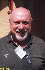 Bateman Greg