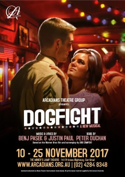 DOGFIGHT POSTER V.17-2-page-001