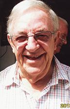 Gillett Brian