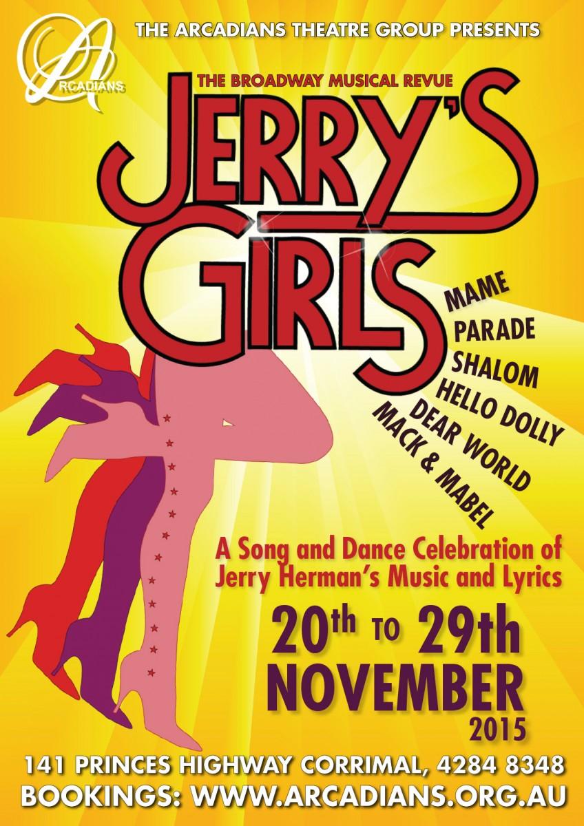 Jerrys-Girls-A4-[C]