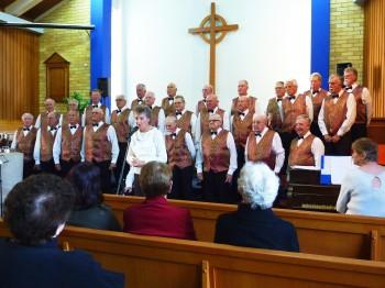 Lamplighters choir 003 (003)