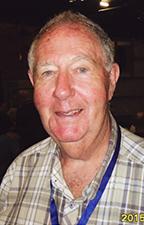 McLean Robert