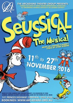 Seussical A4 [B] FOR WEB