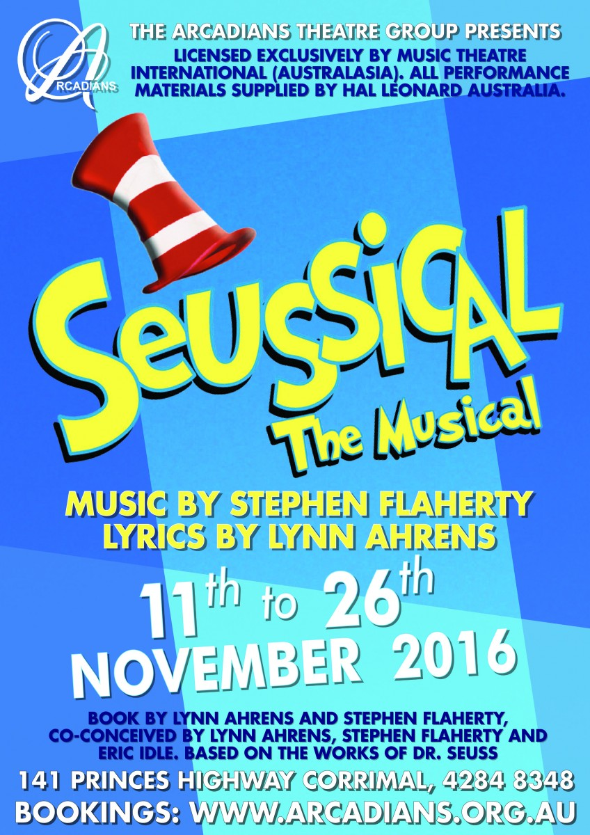 Seussical A4 [F] WEB
