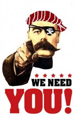 we-need-you-pirate
